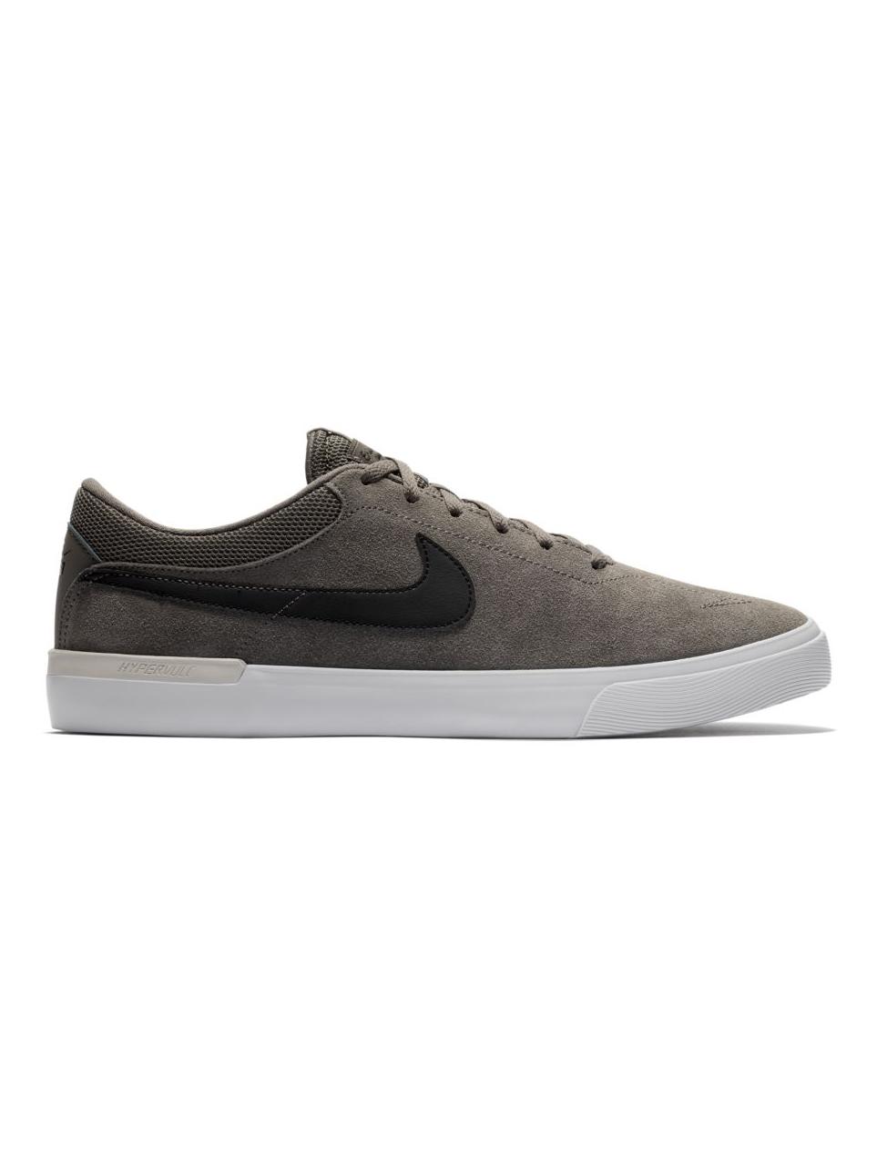 Nike SB Hypervulc \